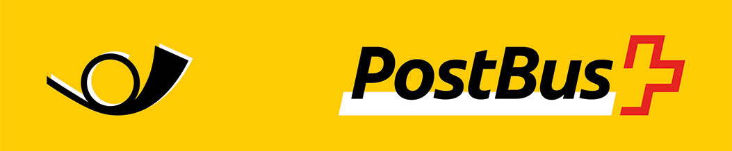 Simple yet systematic - Swiss Post