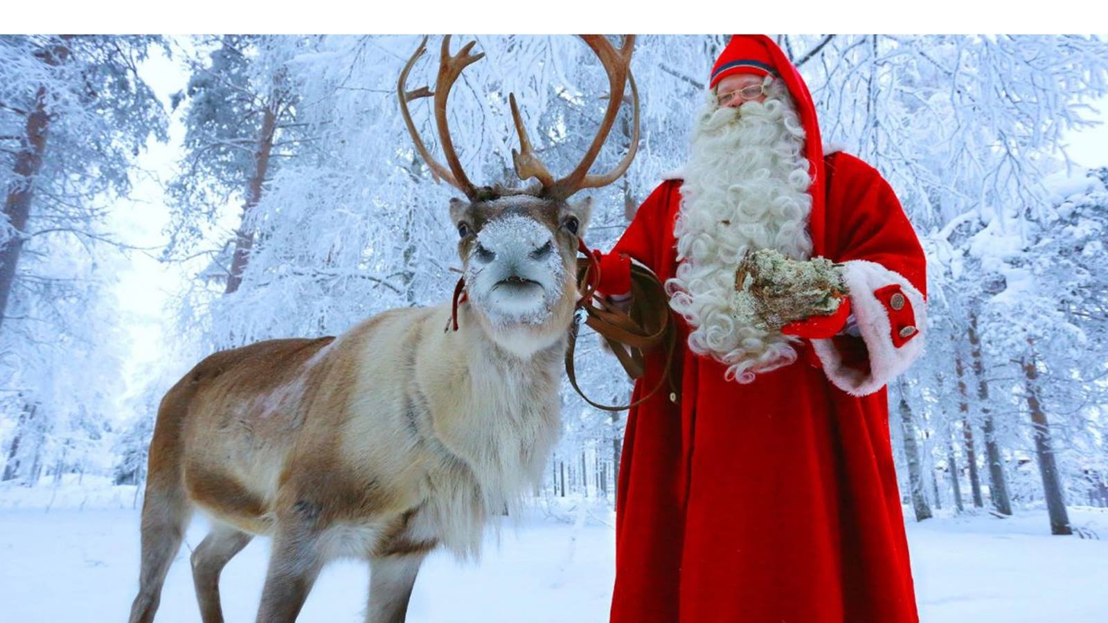 Il Babbo Natale.Babbo Natale E Il Periodo Dell Anno Piu Faticoso Per Lui La Posta