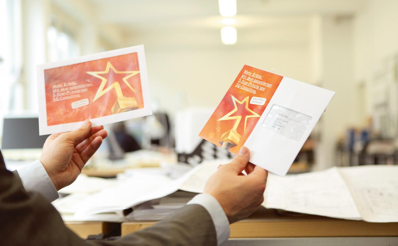 lidl ofertas octubre 2020 kod rabatowy tania ksika 2020