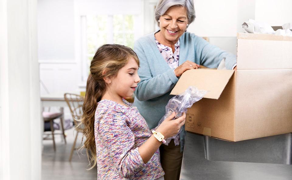 tipps briefe und pakete ausland die post. Black Bedroom Furniture Sets. Home Design Ideas