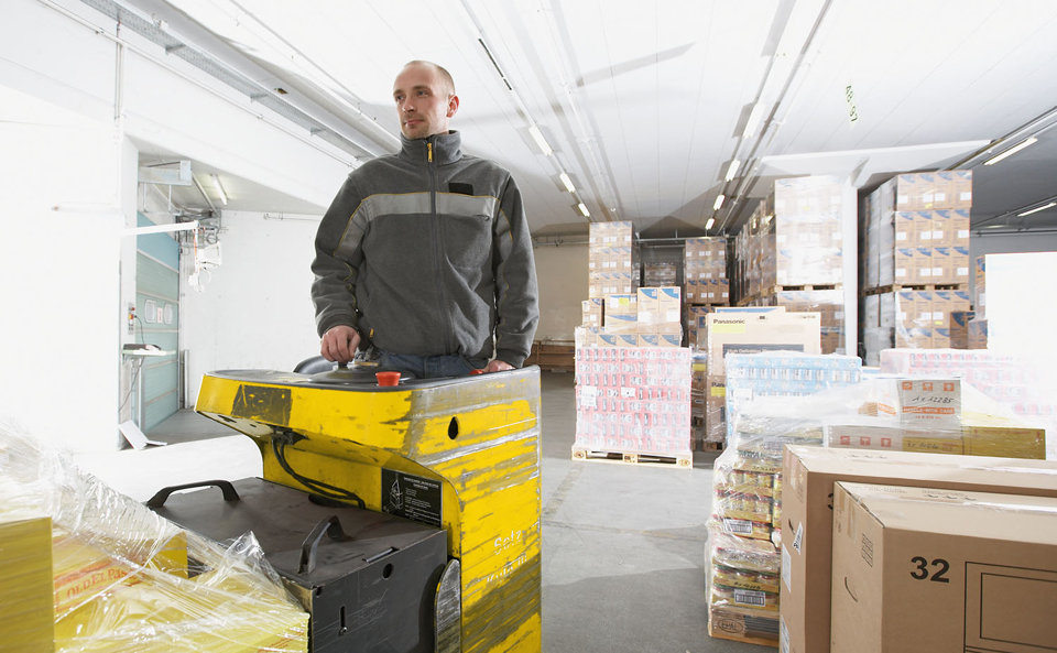 Swiss post sendungsverfolgung