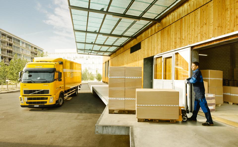 preise transporte die post. Black Bedroom Furniture Sets. Home Design Ideas