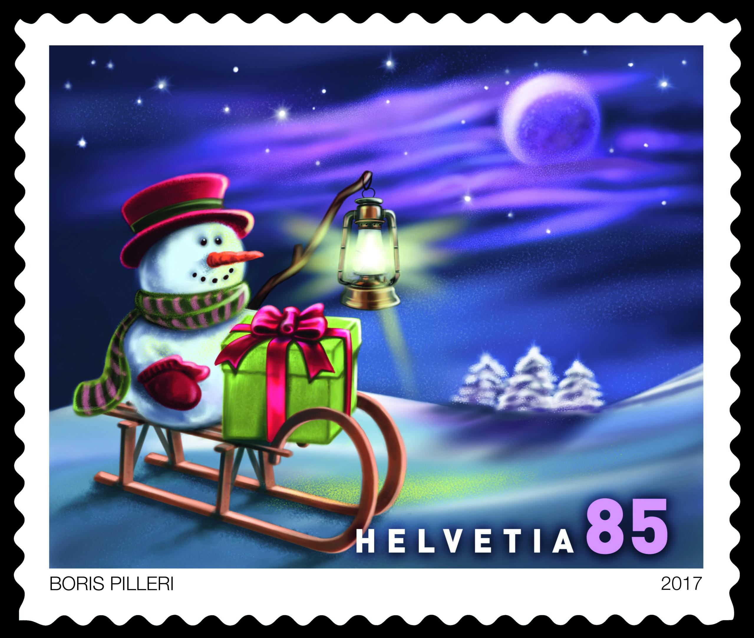 liebe pulsiert in den neuen briefmarken die post