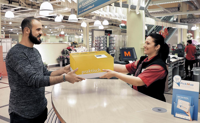 sjekk bilnummer eier pegasus airlines online ticket